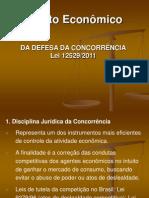 Direito_Econômico.6