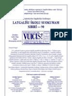 Latgalistica2013 Lg (1)
