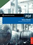 V5-0412 LME Minor Metals Brochure-WEB