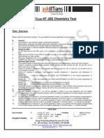 askiitians_Chemistry_test204.pdf