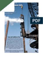 Pile Construction