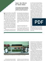 deteksi air tanah.pdf