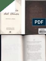 El desafio del amor.pdf