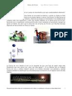2.5 Fuerza de friccion estatica.doc