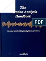 The-Vibration-Analysis-Handbook-Malestrom