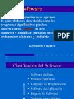 programacion de sotware