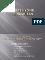 Tugas Hygine Perusahaan Pak Dalhar [Autosaved]
