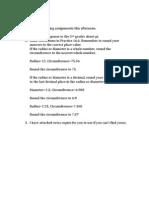 organization plan 2