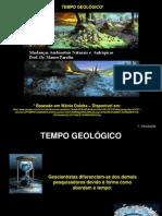 TEMPO GEOLOGICO.ppt