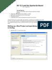 FPGA and Spartan 3E Guide