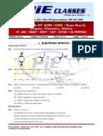 DPS-01, GOC