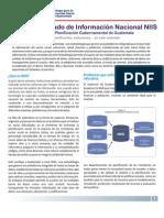 Plataforma Integrada de Información Social de Guatemala