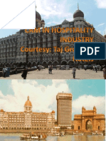 CRM in hospitality industry.pptx