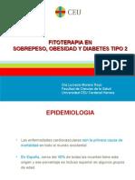 Diabetes L Moreno[1]