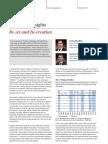 Economist Insights 29 April4