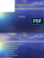 7-siskom-satelit.pdf