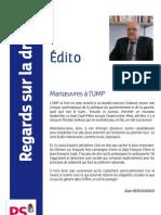 Note de veille n° 3.pdf