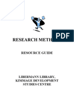 RESEARCH_METHODS_RESOURCE_GUIDE_FINAL.doc