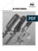 Manual Dp Motors