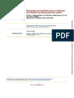 Appl. Environ. Microbiol. 1996 Sauer 3687 96