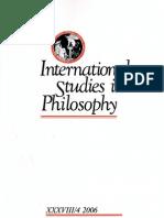 Marx, Schelling and Surplus-Value