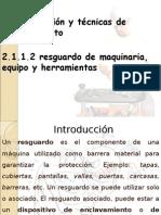Diapositivas Unidad 2 Guillermo.ppt