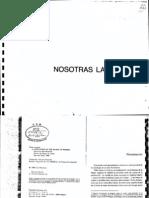 d320 Nosotras Las Puta