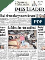 Times Leader 04-30-2013