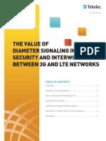 Diameter_TekelecWP2887.pdf
