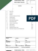 50647213 c 27 Piping Flexibility Analysis