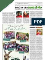 Parc Animalier d'Introd - 29/04/2013 (a)