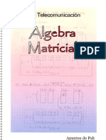 ApuntesPak Algebra