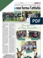 Parc Animalier d'Introd - 29/04/2013 (b)