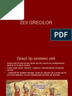 0panteonul_grecilor1