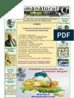 04_III- Revista Samanatorul, an III, nr. 4, aprilie 2013