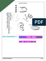 Marketing Sensoriel (2)