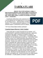 UFO TARİKATLARI.pdf