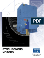 WEG-synchronous-motors-technical-article-english.pdf