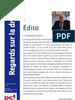 Regards sur la Droite n° 10.pdf