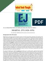 SHABTAI ..ZVI.pdf