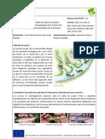 FEP_ficheinfo_32-1009-002_migrasure