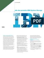 TSO00364FRFR Storage Ibm