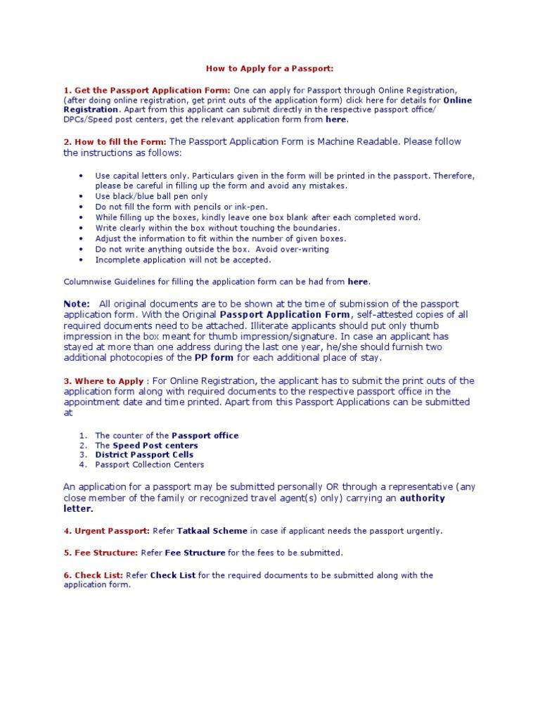 New microsoft word document 3 passport academic degree falaconquin