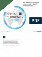 vivaldipartnersgroupsocialcurrency2012-finalsept18-120919201828-phpapp01