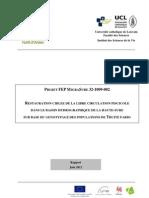 RapportSure12-1