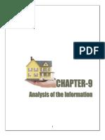 Home Loans Analysis