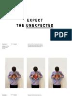 Final Boards.pdf