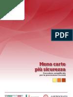 procedure semplificate prevenzione incendi dpr151 11 opuscolo informativo1