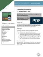 Ka Stroud Advanced Engineering Mathematics 5th Edition Pdf