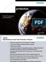 Earth FAult Protection_new